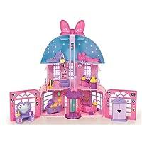IMC Toys - Maison de Minnie (IMT) - 182592 - Disney