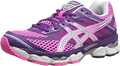 ASICS GEL-Cumulus 15 Zapatillas de running para mujer