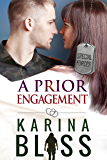 A Prior Engagement: Special Forces #4
