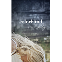 Colorblind (English Edition)