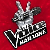 TheVoice Karaoke