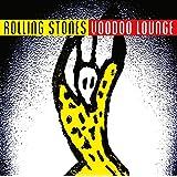Voodoo Lounge [Reissue]