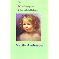 Northrepps Grandchildren (English Edition)