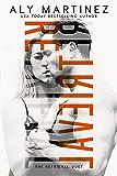Retrieval (The Retrieval Duet Book 1) (English Edition)