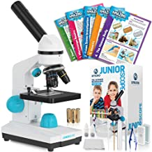 Omano Scientific JuniorScope