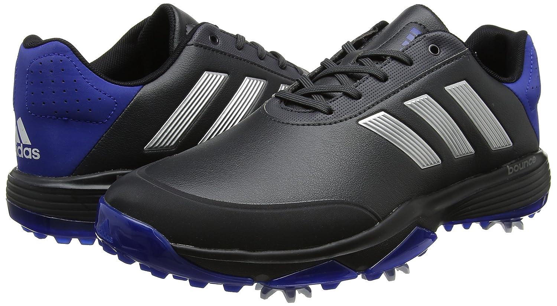 e1d5c070cb adidas Adipower Bounce WD Zapatos de Golf