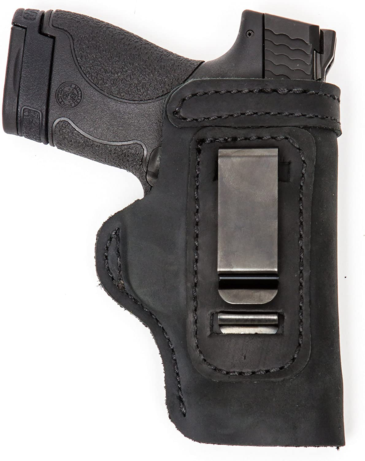 Smith & Wesson M&P Shield Gun Holster