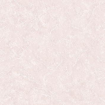 Galerie Wallcoverings Memories 2 G56163 Pink Marble Wallpaper