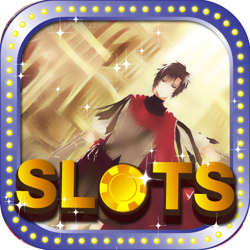 Amazon Com Caesar Free Slots Online Kindle Tablet Edition Appstore For Android