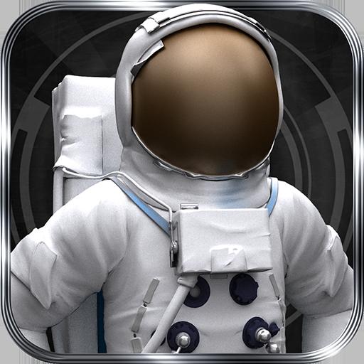 kerbal space program - 8