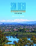 San Diego: An Introduction to the Region