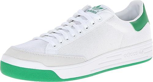 noir chaussures adidas laver adidas rod rod TJc3lK1F