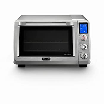 DeLonghi Livenza EO241250M Convection Oven