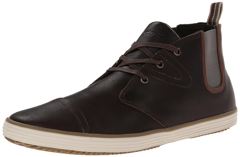 Tretorn Men's Oken Boot Leather