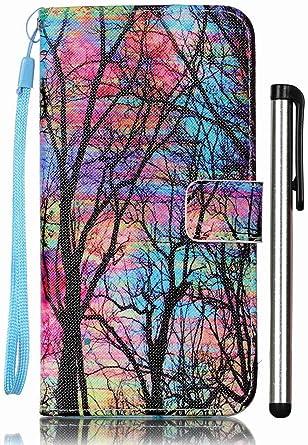 6171c6bb5570a7 Amazon.com  For iPhone 6 Plus Case