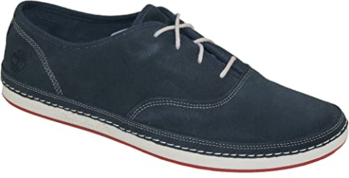 Timberland Earthkeepers Boat Shoes Chaussures à lacets pour