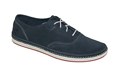 Voile Boat De Chaussures Earth Keepers Timberland Shoes 7bgy6f