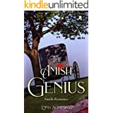 The Amish Genius: Amish Romance (The Amish of Hope Valley Book 6)
