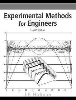 Engineering vibration daniel j inman ebook amazon experimental methods for engineers mcgraw hill series in mechanical engineering fandeluxe Images