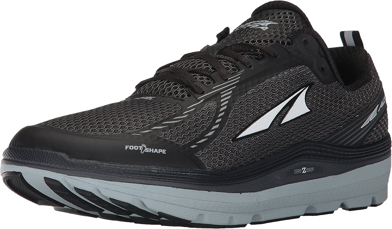 ALTRA Men s 3.0 Road Running Shoe