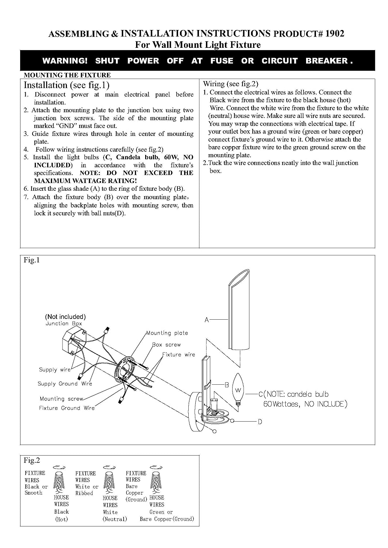 candela light socket wiring diagram simple wiring diagram livex lighting 1902 91 pelham 1 light bath light wall sconce wiring a socket candela light socket wiring diagram