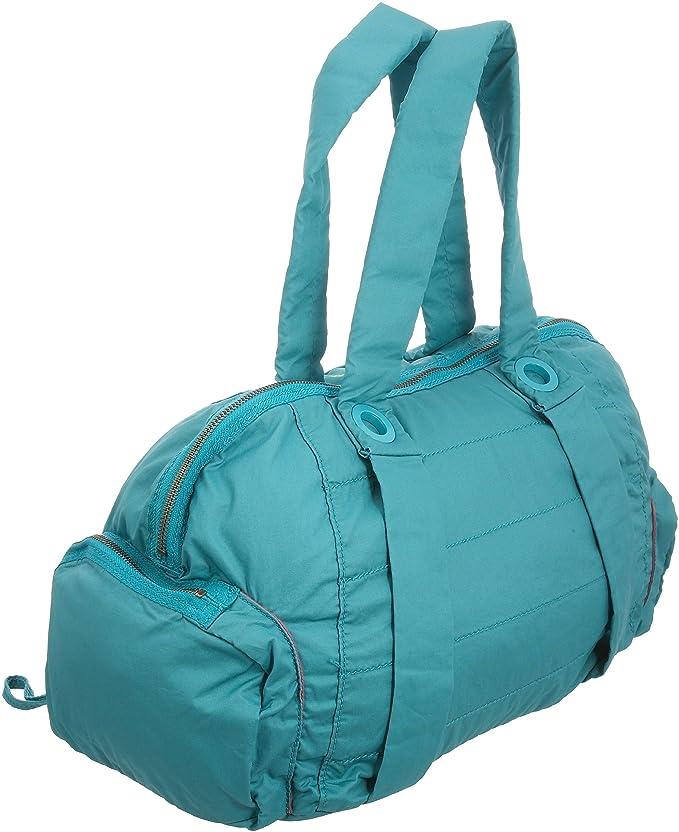 XQ00 GLIMPSE Tasche Damen blau T6291 UNI Diesel Xngwb0V5I