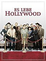 Es lebe Hollywood [dt./OV]