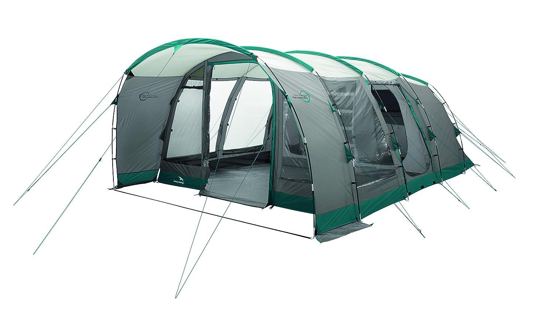 Easy Camp Palmdale 600 Zelt