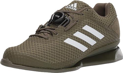 adidas cross strap scarpe
