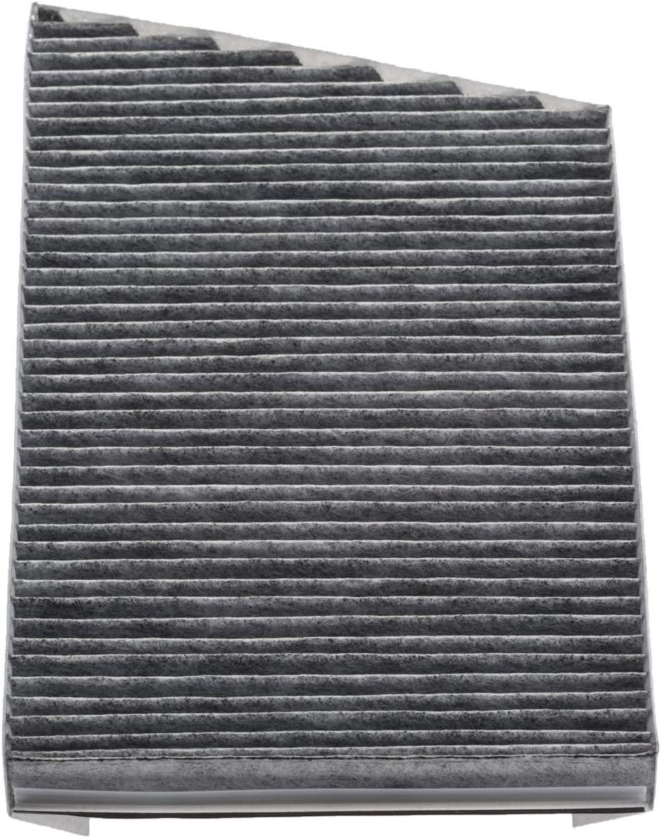 Champion CCF1767 Cabin Air Filter