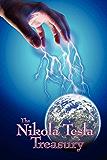 The Nikola Tesla Treasury (English Edition)
