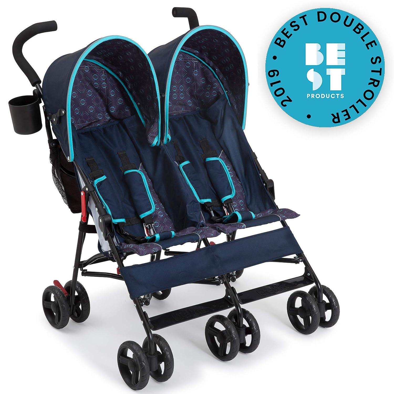 best baby strollers 2021