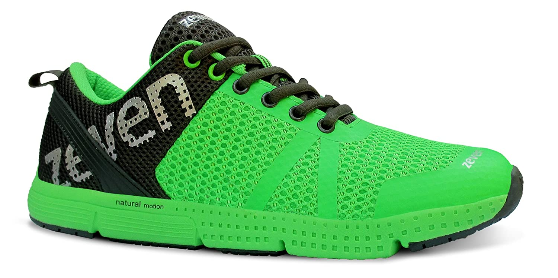 Men's Thrust Mesh Running / Jogging Shoes