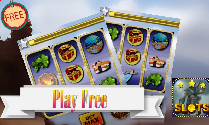 money train 3 Slot