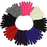 Amazon.com: 50 x 60 Inch Ultra Soft Fleece Throw Blanket
