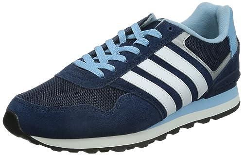 scarpe adidas 10k uomo