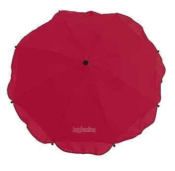 Inglesina - Parasol