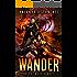 Wander-A Night Warden Novel