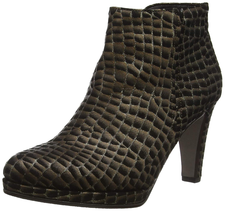 Mr.   Ms. Gabor Basic, Stivaletti Stivaletti Stivaletti Donna Shopping online Costo moderato Gamma completa di specifiche | Buy Speciale  60a140