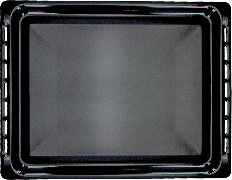 Remle - Bandeja Horno Teka 460X368mm 82405901