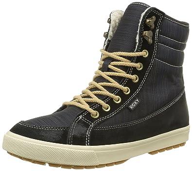 c11ca4b222a01e Handtaschen Schuhe Schneestiefel amp  Anchorage Damen Roxy qpwRSS
