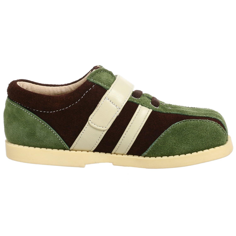Infant//Toddler See Kai Run Paul Sneaker