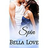 Spin: A Sexy Summertime Romance