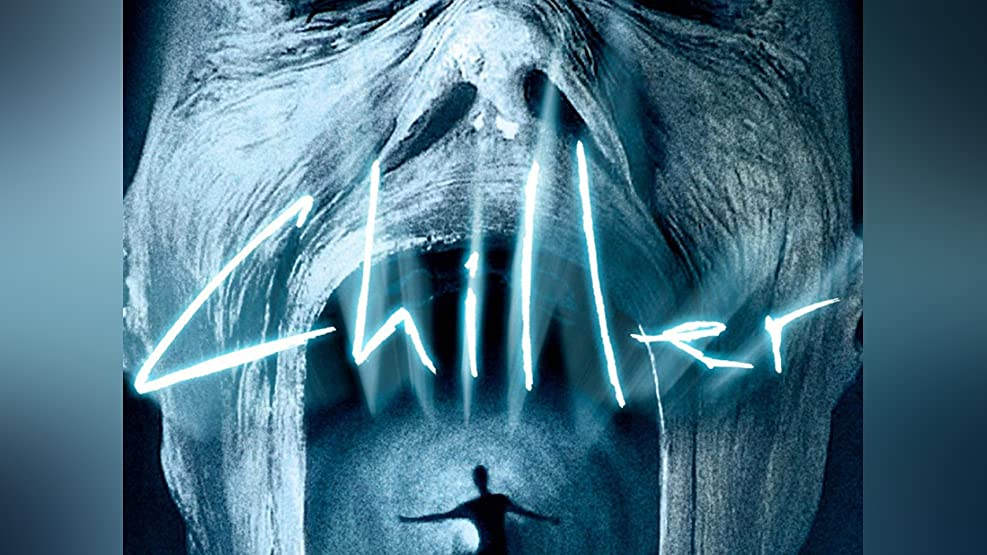 Chiller: Season One