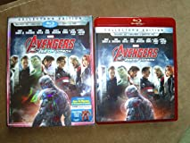 $10 Robert Downey Jr. DOWNLOADABLE_MOVIE video_download avengers