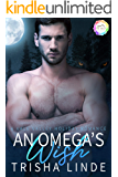 An Omega's Wish: A Holiday Romance (Vale Valley Season Four Book 10)