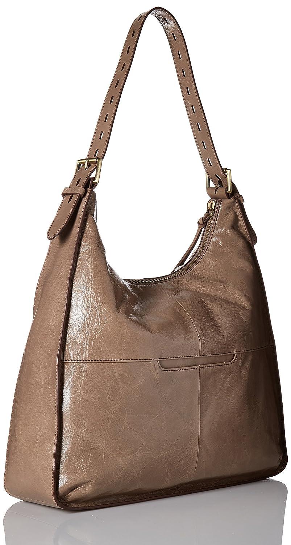 1ed744429 Amazon.com: Hobo Women's Marley Ash Handbag: Shoes