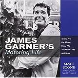 James Garner's Motoring Life (Cartech)