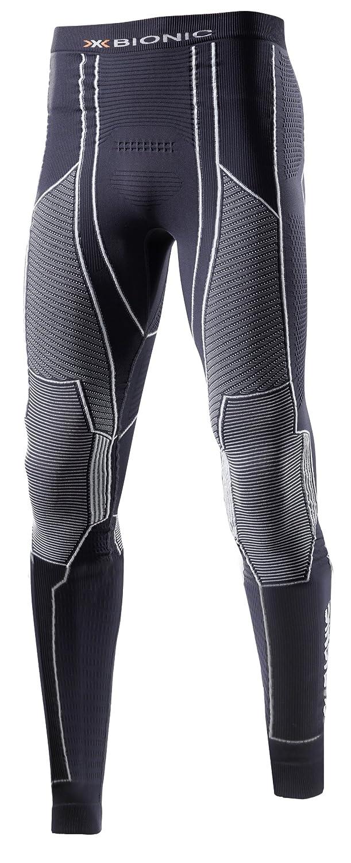 X-Bionic Calzoncillos Xmoto Energizer Light Man UW Pants Long: Amazon.es: Deportes y aire libre
