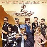 Sing meinen Song - Das Tauschkonzert, Vol. 3 [Deluxe Edition]
